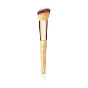 Blending/Contour Brush jane iredale