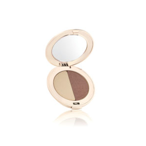 PurePressed® Eye Shadow Duo jane iredale