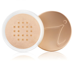 amazing base jane iredale light beige
