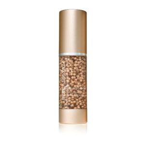 Liquid Minerals® A Foundation - radiant