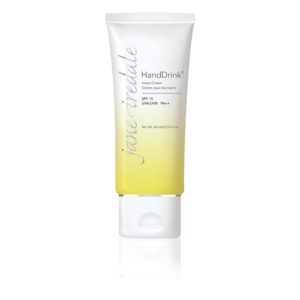 hand drink jane iredale