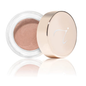 Smooth Affair™ For Eyes - naked jane iredale
