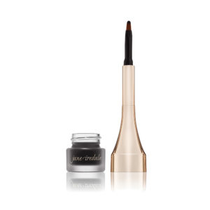 Mystikol® Powdered Eyeliner jane iredale - onyx