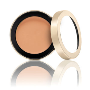 enlighten concealer 1 jane iredale