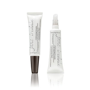 disappear concealer light jane iredale