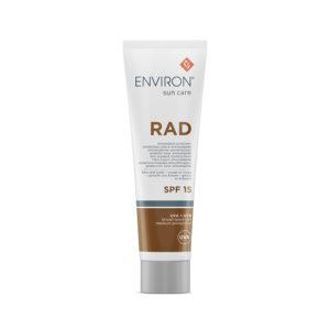 RAD zonnebescherming SPF 15