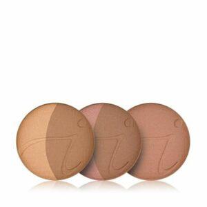 So-Bronze® Bronzing Powder (Refill)