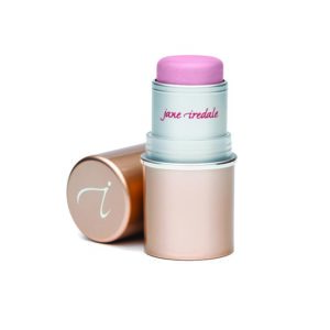 In toch highlighter Complete jane iredale