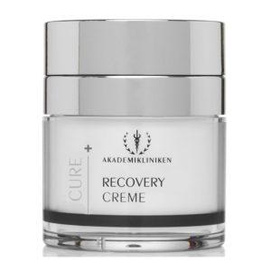 Cure Recovery Crème akademikliniken