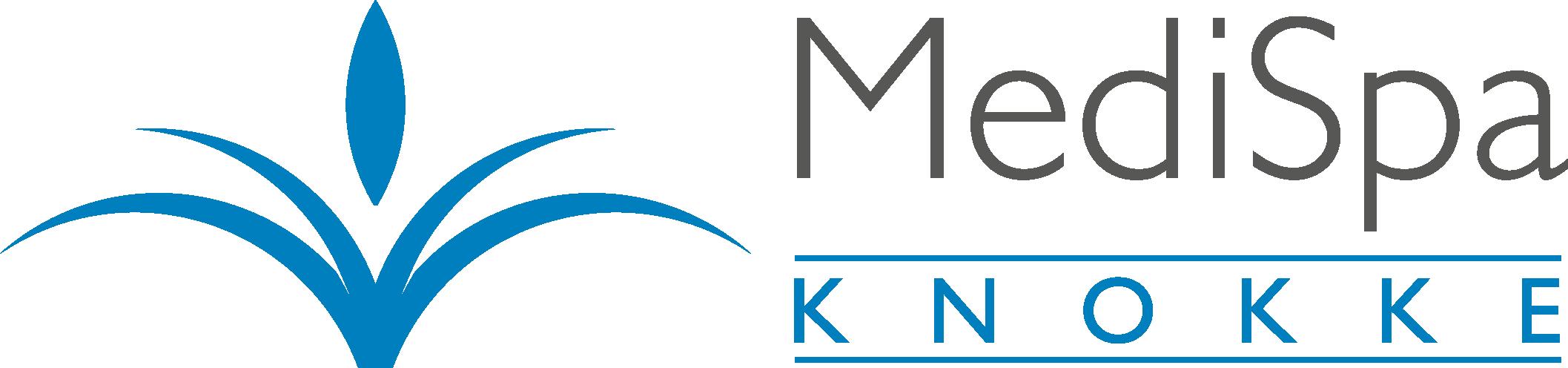 MediSpa Knokke