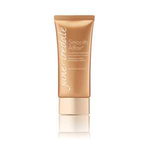 smooth affair primer jane iredale