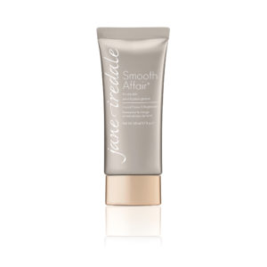 smooth affair primer for oily skin jane iredale