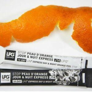 LPG - STOP Peau d'orange jour & nuit 2