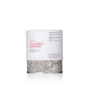 Skin Collagen Support (1x60 caps)