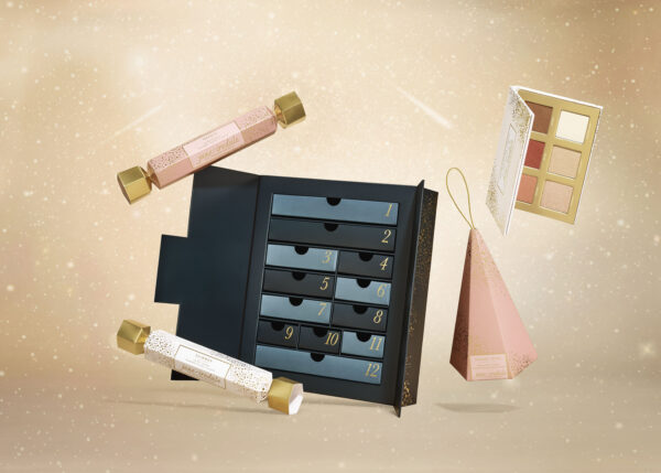holiday-collectie jane iredale 2020