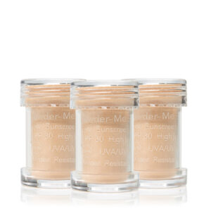 powder me refill nude