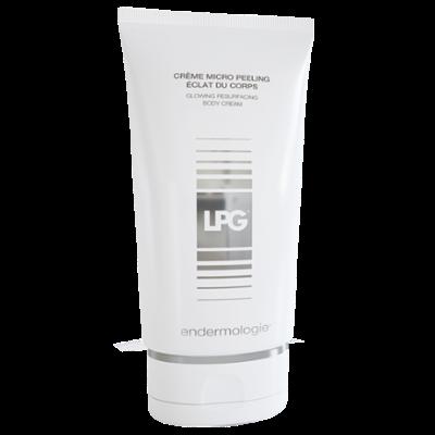 Crème Micro-Peeling LPG
