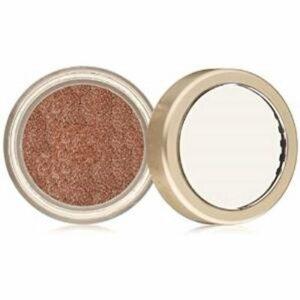 shimmer powder bronze jane iredale