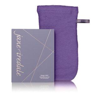 Limited Edition - Magic Mitt Purple jane iredale